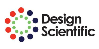 Design Scientific