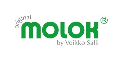 Molok North America Ltd.