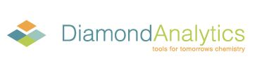 Diamond Analytics