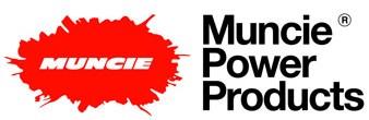 Muncie Power Products, Inc. (MPP)