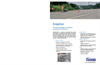 BridgeScan - Complete Bridge Condition Assessment System - Brochure