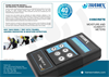 Tramex - Moisture and Humidity Meters - Brochure