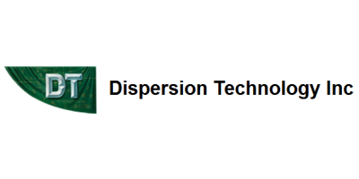 Dispersion Technology Inc.