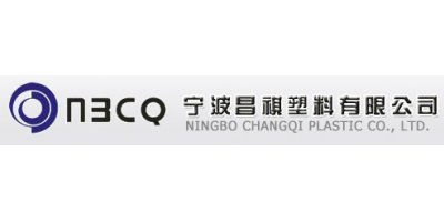Ningbo Changqi Plastic Co., Ltd.