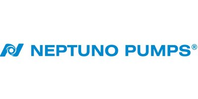 Neptuno Fluid Technology Lid