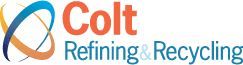 Colt Refining & Recycling