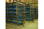 Canamidex - Water Treatment Solutions