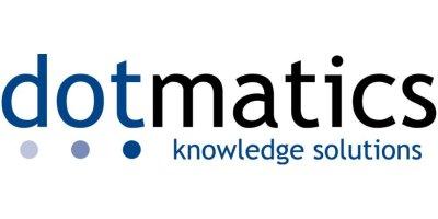 Dotmatics