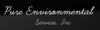 Pure Environmental Services, Inc