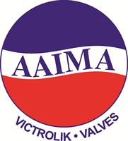 AAIMA ENGINEERING COMPANY