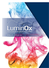 LuminOx - - Optical Oxygen Sensor Brochure