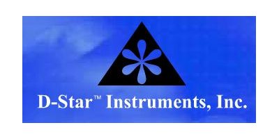 D-Star Instruments Inc