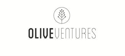 Olive Ventures LLP