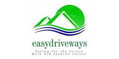 easydriveway