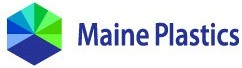 Maine Plastics, Inc.