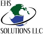 EHS Solutions, LLC