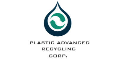 Plastic Advanced Recycling Corp (PARC)