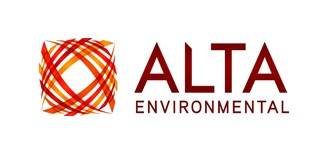 Annual Emissions Reporting (AER) Services