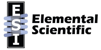 Elemental Scientific (ESI)