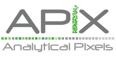 Analytical Pixels Technology (APIX)