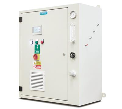 LIFETECH - Model OZAST - Ozone Generators