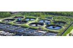 Biological Tech - WWT-1 - Wastewater Biochemical Treatment