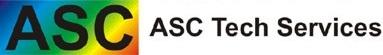 ASC Tech Services