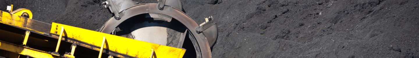 Analytical spectrometric instruments for mining and exploration - Mining