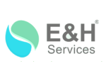 E&H services, Inc