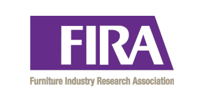 The Furniture Industry Research Association (FIRA)