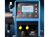 Qdos Peristaltic Metering Pumps Video