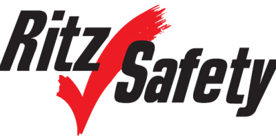 Ritz Safety, LLC