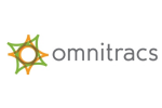 Omnitracs Roadnet  - Dispatch + Proof of Delivery Software