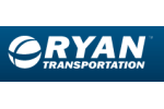 Ryan Transportation Services, Inc.