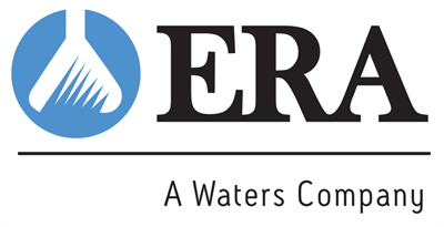 ERA - Waters Corporation