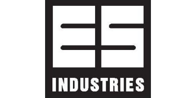 ES Industries Inc.