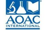 Midwest Section of AOAC International