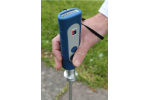 Tmic  - Electronic Acoustic Leak Detection Systems