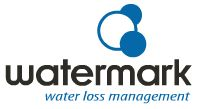 Watermark Solutions Limited