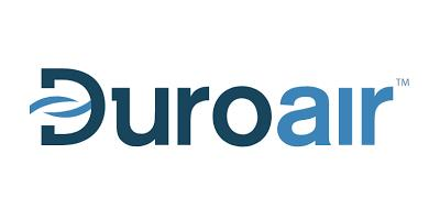 Duroair Technologies Inc.