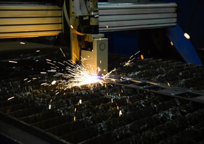 Metal Cutting Solutions
