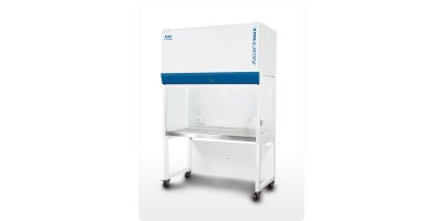 Esco Ascent - Max Ductless Fume Hood