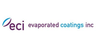 Evaporated Coatings Incorporated