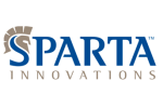 Sparta Innovation Inc.