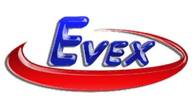 Evex Analytical Instruments Inc