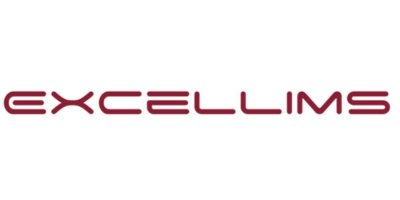 Excellims Corporation