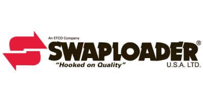 SwapLoader USA, Ltd.