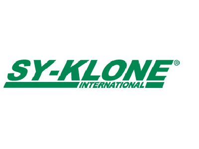 Sy-Klone International