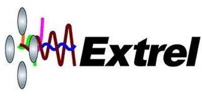Extrel CMS LLC