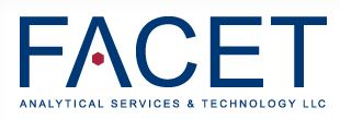 Facet Analytical Services & Technology LLC